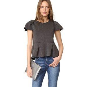 Shopbop dRA Angelina Top - Size Medium